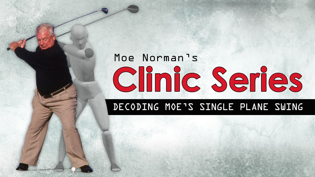 Courses-Clinic