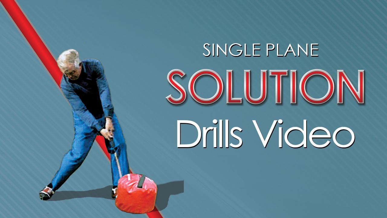 Courses-Drills